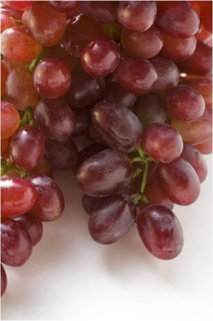 red_grapes_micronutrients